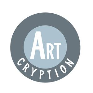 Artcryptionlogo