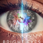 Brighteyes final