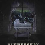 Burnersbay final