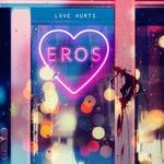 Eros final