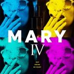 Maryiv final