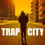 Trapcity final