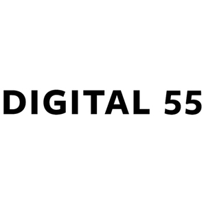Digital55 sq