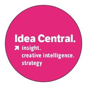 Ideacentrallogo