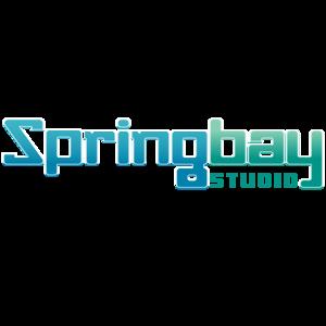 Springbay logo