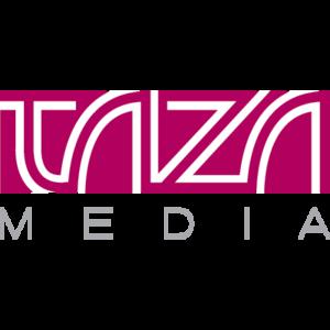 Taza identity final cmyk square