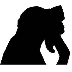 1 tribeofpan logo blackonwhite square