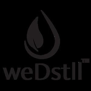 Wedstll