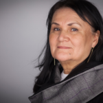 Shirley cheechoo 3 web