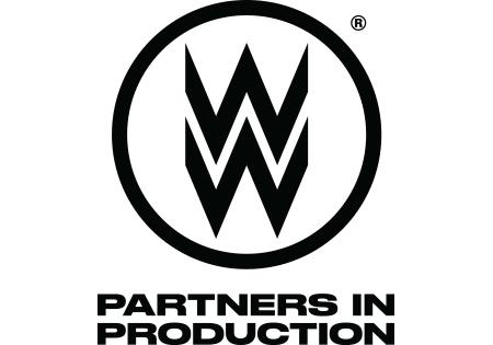 Wfw website
