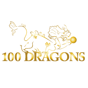 100 dragons final gold
