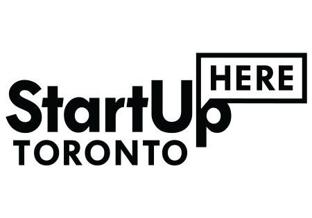 Startuphere website