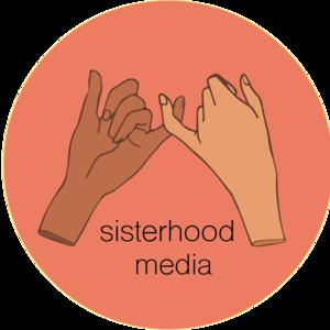 Sismedia logo