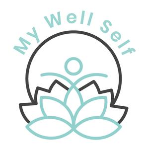 Mywellself logo 160x1601