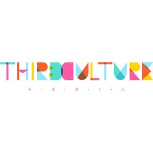 Thirdculturefullcolor 2