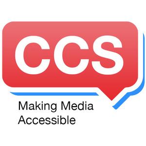 Ccs logo onwhite 1 %281%29