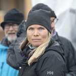 Lindsay gossling director headshot 2020