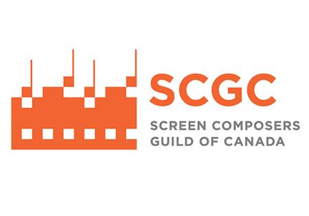 Scgc web