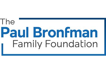 Pbff logo web