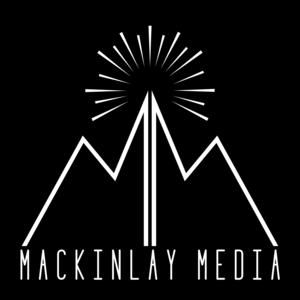 Mackinlaymediawhiteonblack