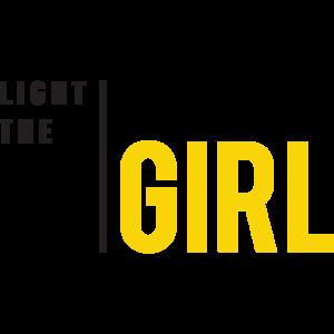 Ltg logo blackyellow final pdf dec2017