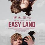 Media publicwebassets easyland mon poster  32b2ae12 0658 ea11 a9ac 0edcbcd33718