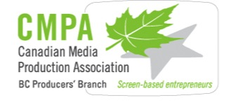 Canadian Media Professionals Organization