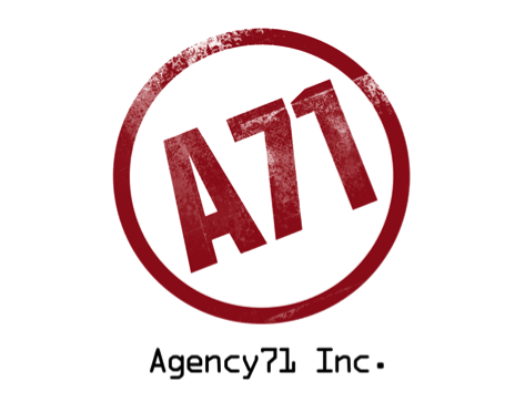 Agency 71