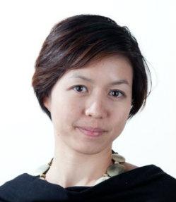 Ann Poochareon