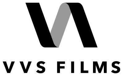 Logos for VVS Films