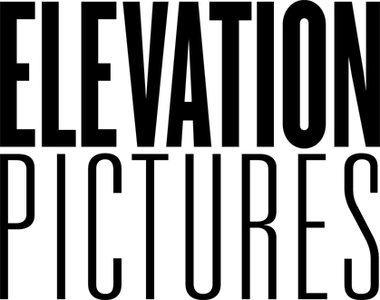 Logo for Elevation Pictures