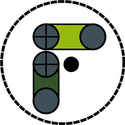 Filmtyme Logo