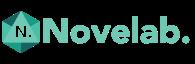 Novelab Logo