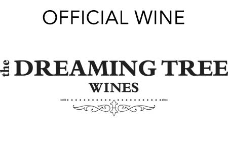 Logo for The Dreaming Tree Wines