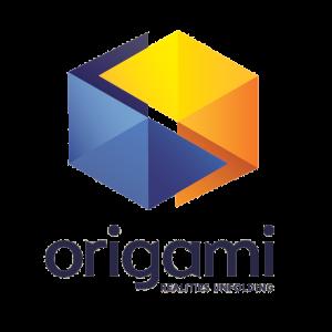 Origami XR Logo