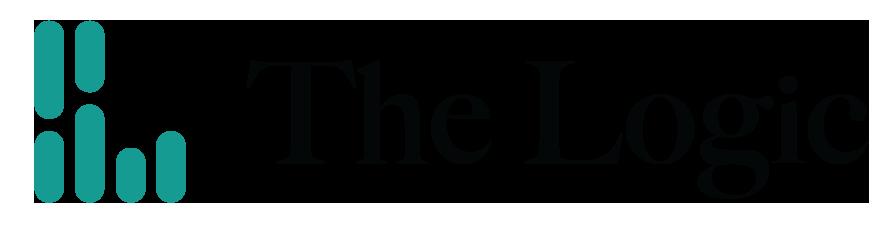 The Logic Logo