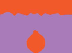Mondo Forma Logo