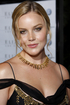 Abbie Cornish Photo