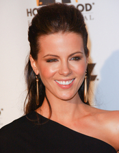 Kate Beckinsale Bio Photo