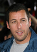 Adam Sandler Photo