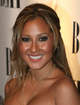 Adrienne Bailon Photo