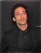 Adrien Brody Photo