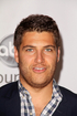 Adam Pally Photo