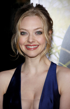 Child Super Model Links http://www.celebrityfantasydraft.com/celebrities/amanda-seyfried