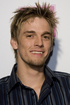 Aaron Carter Photo