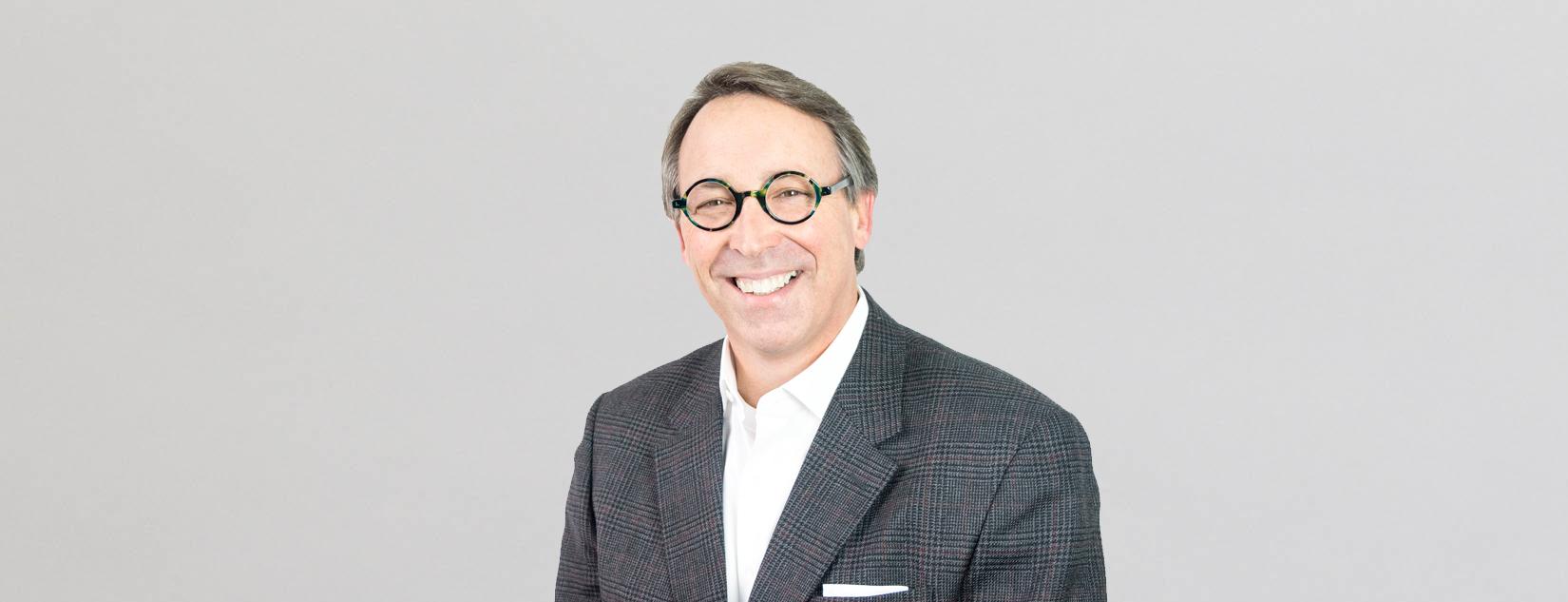 Scott O'Neal