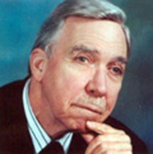 William Thomas McHugh and Lou Gower McHugh Scholarship Fund