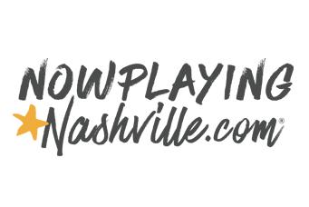 NowPlayingNashville.com