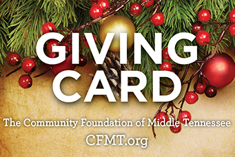 Giving Cards 341x228-holiday