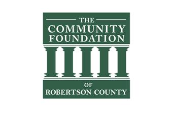 Roberston County Website Tile